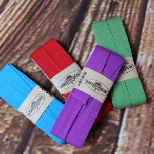 Jersey Schrägbänder