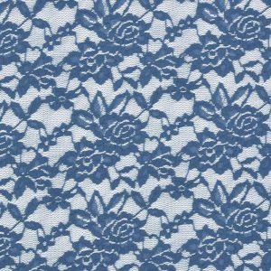 Spitzenstoff-jeans-farben-800x800