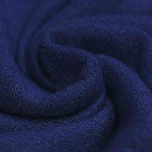 Kochwolle-Kobalt-Blau-800x800